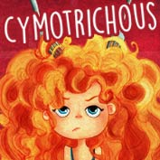 Cymotrichous - hp