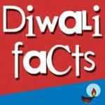 Diwali Festival Facts