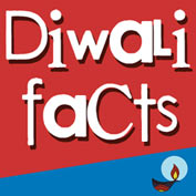 Diwali Festival Facts