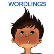 Wordling Category Page Thumbnail Image