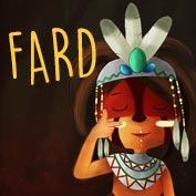 Fard - hp