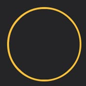 What is a Solar Eclipse - th