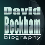 David Beckham Biography - hp