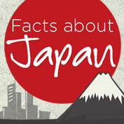 Facts about Japan - hp