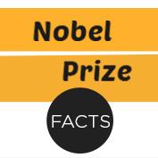 Nobel Prize - hp