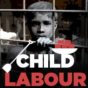 What is Child Labour? - hp
