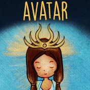 What is avatar? - MOCOMI KIDS