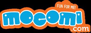 Mocomi Kids