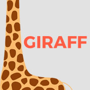 Giraffe Facts and Information - hp