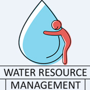 Water Resource Management - hp