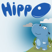 Hippopotamus Facts and Information - hp