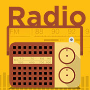 What is Radio? - hp