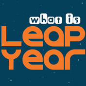 What is Leap Year? - hp