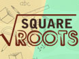 What is Square Root?
