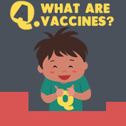 What are Vaccines? - hp