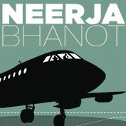 Neerja Bhanot Biography