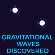 What are Gravitational Waves? - hp