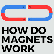 How do Magnets Work? - hp