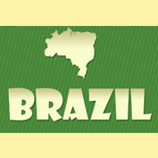 Brazil: Facts and Information - hp
