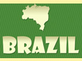 Brazil Fun Facts