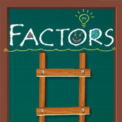 What is a Factor? - hp