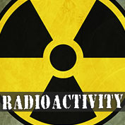 What is Radioactivity? - hp