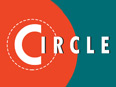 What is Circle?