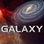 What is a Galaxy?