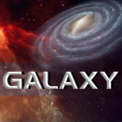 What is a Galaxy? - hp