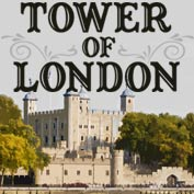 Tower of London - hp