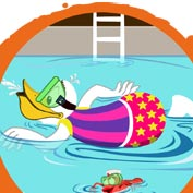 Summer Swim Safety Tips - hp