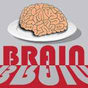 How much of our Brain do we use? - hp
