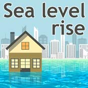 Sea Level Rise- Causes and Effects - hp