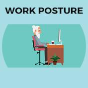 Work Posture