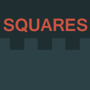 What is Square? - hp
