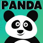Giant Panda hp