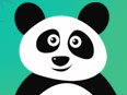Giant Panda Facts and Information