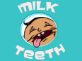 Milk Teeth and Why we lose them?