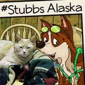 Stubbs cat hp