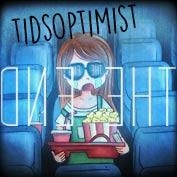 Tidsoptimist hp