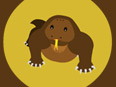 The Komodo Dragon Facts