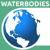 Waterbodies hp