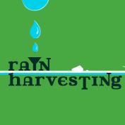 Rain Harvesting hp