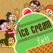 History of Ice cream hp