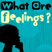 Human Feelings and Emotions