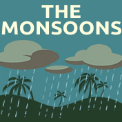 Indian Monsoon Season - hp