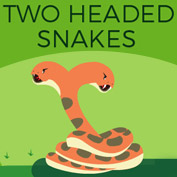 Two Headed Snake hp