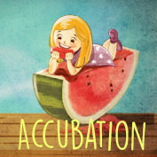 Accubation - hp