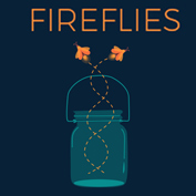 Why do Fireflies Light Up? - hp