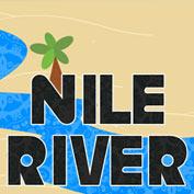Nile River - hp